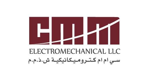 CMM Electromechanical LLC