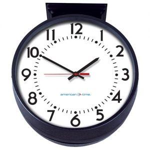 ch04_molded_dd_clock_ceiling