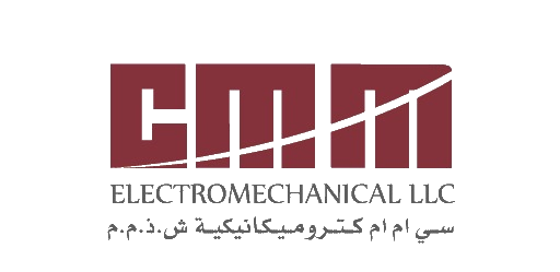 CMM Electromechanical LLC
